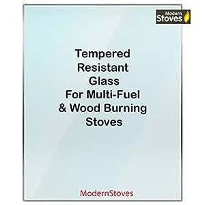 Modern Stoves Poêle Waterford Ashling 270 x 429 (-)