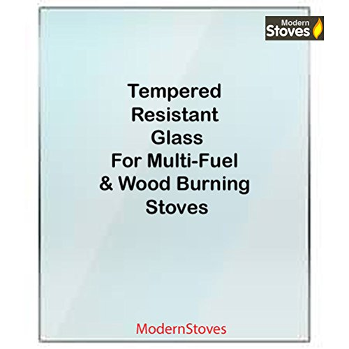 modern-stoves-morso-viking-stove-glass-343x273-plain