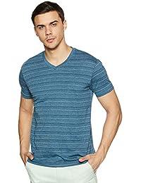 269cb411 Jockey Men's T-Shirts Online: Buy Jockey Men's T-Shirts at Best ...
