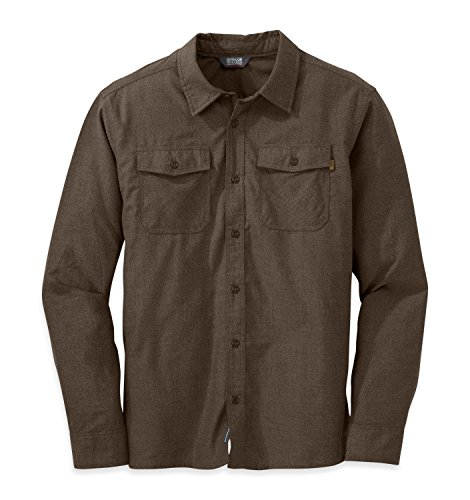 outdoor-research-herren-freizeithemd-mens-gastown-l-s-shirt-earth-l