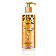 di Elvive(15)Acquista: EUR 5,90EUR 5,79