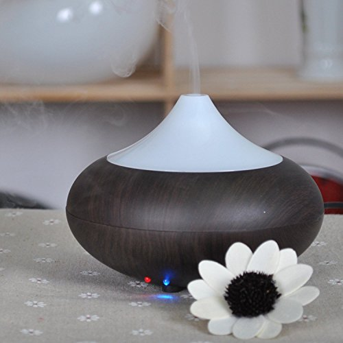 eltd-aroma-diffuser-ultraschall-nebel-aroma-diffuser-duftzerstaeuber-luftbefeuchte-humidifier-mit-fa