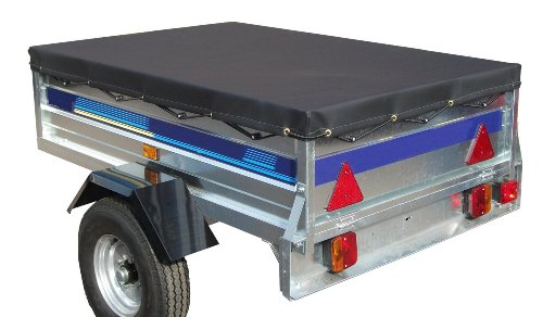 5-x-3-high-quality-heavy-duty-5ft-x-3ft-trailer-cover-pt-no-lmx1044-please-ensure-the-cover-is-the-c