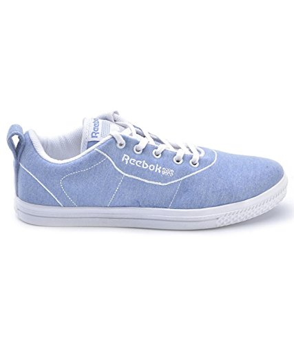 REEBOK PRINCESS TWO TONE RISK BLUE