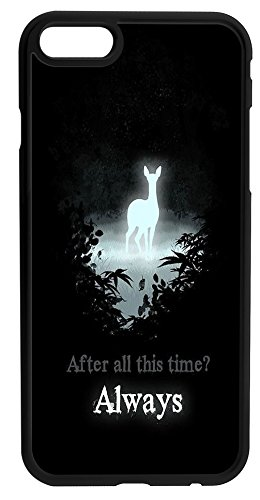 harry-potter-always-design-rubber-bumper-case-for-iphone-samsung-iphone-6-6s-plus