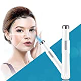 Stift zur Entfernung von Akne und Narben, gegen Krampfadern und Akne, zum Entfernen von Gesicht, mit blauem Licht, zur Behandlung von Entzündungen, Akne-Narben, zur Verbesserung der Hautelastizität