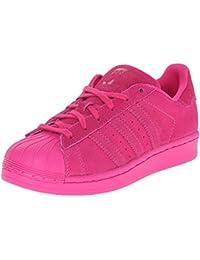 timeless design 5375b 4d4c8 adidas Originals Superstar BB2872, Sneakers Unisex - Bambini
