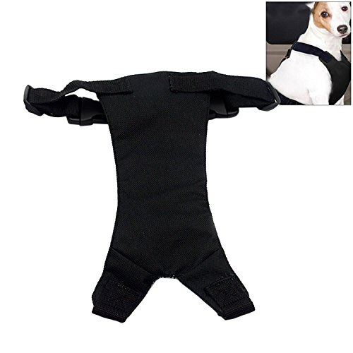 perro-mascota-vehiculo-arnes-seguridad-asiento-pecho-correa-accesorios-para-perros-negro-talla-l