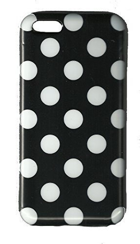 lunares-gel-funda-de-silicona-para-el-iphone-5-c-compatible-con-apple-iphone-5c