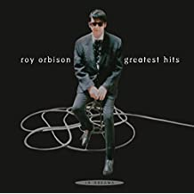 In Dreams: Greatest Hits (The Re-Records)