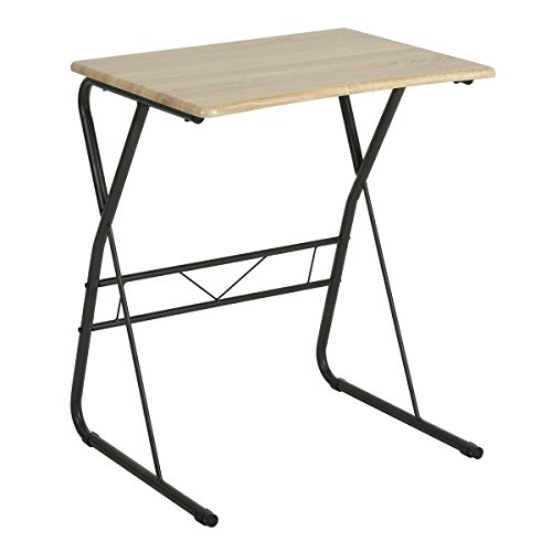 ASUUNY Büro Tisch Oder Hause Tisch für die modernisierung der Tabelle Design einzigartig ALCD