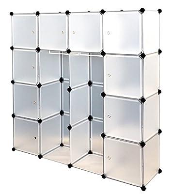 ts-ideen 5117 Plug In Shelf