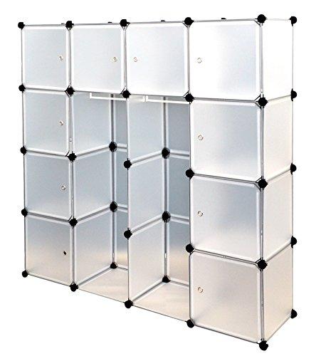 kleiderschrank hoch bestseller shop f r m bel und einrichtungen. Black Bedroom Furniture Sets. Home Design Ideas