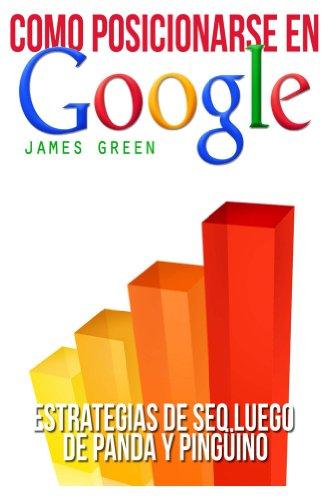 Cómo Posicionarse en Google