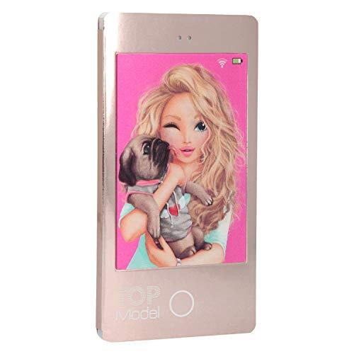 Top Model Notebooks móviles con lenticular 010487