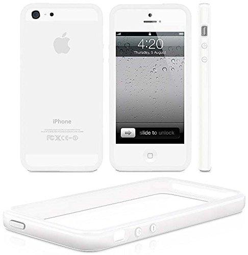 new-style-iphone-4-4s-en-tpu-hybride-pc-bumper-coque-antichocs-en-silicone-blanc-par-tb1products
