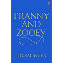 Franny and Zooey by J. D. Salinger (2010-03-04)