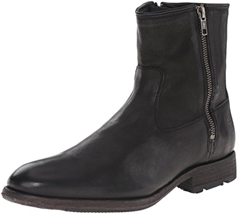 Frye Ethan - Botas Hombre  Zapatos de moda en línea Obtenga el mejor descuento de venta caliente-Descuento más grande