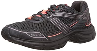 buy popular d7924 466b6 ... Kalenji Decathlon Women s Ekiden 75 Mesh Running Shoes