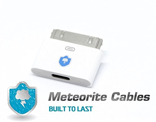 meteorite-cables-lightning-8-pin-female-to-30-male-adapter-for-iphone-4s-3-ipod-touch-ipad-2