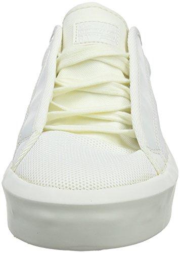 Raw Strett Sneaker Lace Black Up 1007 Schwarz Damen Gstar axwqTT
