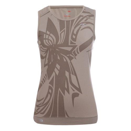li-ning-canotta-donna-a228-grigio-mittelgrau-m
