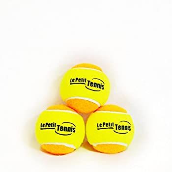 Le Petit Tennis Pk3...