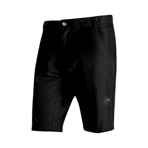 Mammut Herren Shorts Hiking