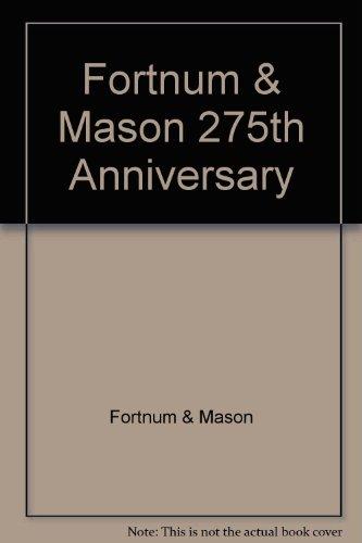 fortnum-mason-275th-anniversary