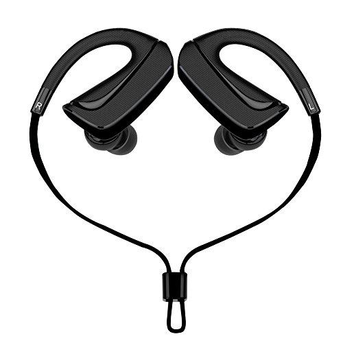 FIIL Wireless Bluetooth Headphones,Bluetooth Eardbuds,gym headphones-Sport Sweatproof -Stereo with Bass, Noise Cancelling...