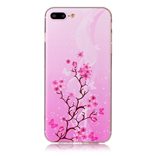 iphone-7-plus-caseiphone-7-plus-tpu-caseiphone-7-plus-covercase-for-iphone-7-plus-with-55-inchcool-3