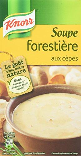 knorr-soupe-forestiere-aux-cepes-1-l-lot-de-4