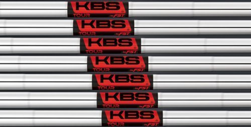 kbs-mens-tour-taper-s-golf-club-shaft-steel-stiff-4-pw-by-premium-golf-management-co-ltd-pgmc