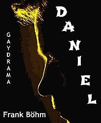 Daniel: Gay Drama