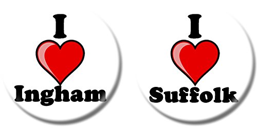 set-of-two-i-love-ingham-button-badges-suffolk-choice-of-sizes-25mm-38mm-38mm-1-1-2-