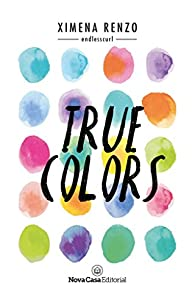 True Colors par Renzo Zambrano