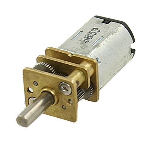 motorreductor-dc-sodialr-400-rpm-6v-045a-alto-par-mini-motorreductor-electrico-dc-para-diy-plata-ton