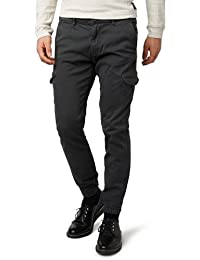 TOM TAILOR Cargo Jogger Pant