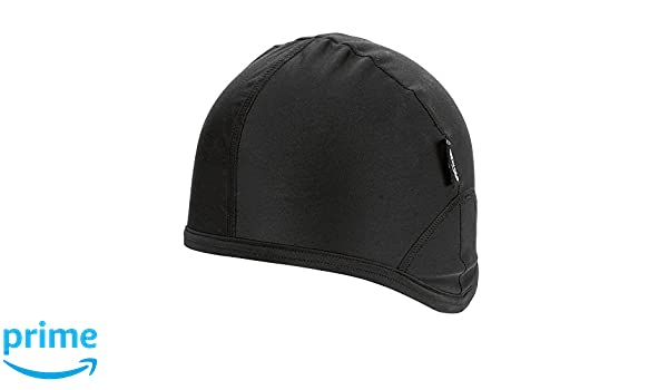 71eba49fa69 BBB Fleece Helmet Cover