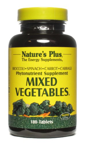 mixed-vegetables-180-tablets
