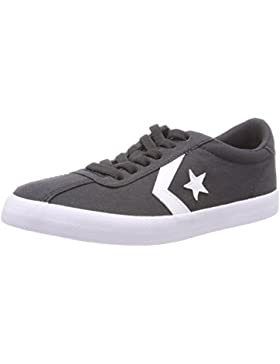 Converse Breakpoint Ox Almost Bl
