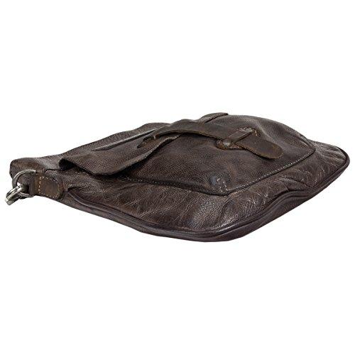Cammello Classico Taschendieb