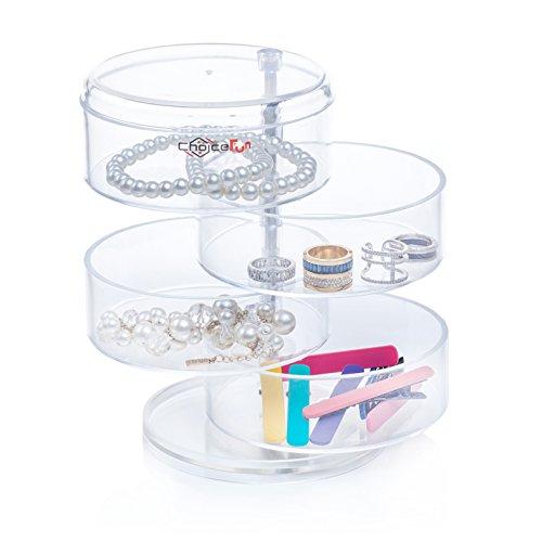 choice-fun-organizador-de-joyas-y-accesorios-acrilico-de-4-niveles-de-disco-puede-girar