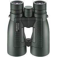 Eschenbach Optik sektor D 8x56 compact+ Fernglas, grün