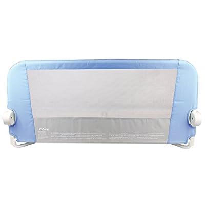 BabyDan Folding Bed Guard_PARENT