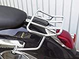 Fehling Kawasaki VN 1500/1600 Mean Streak Rearrack