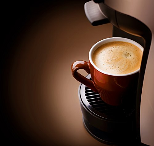 culiclean 18 st ck entkalkungstabletten entkalker tabs f r kaffee maschine. Black Bedroom Furniture Sets. Home Design Ideas