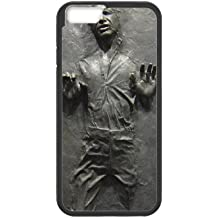 iPhone 6 4.7 Inch Phone Case Star Wars Han Solo S-S98094