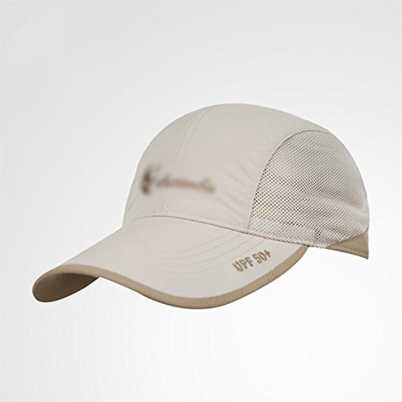 YaNanHome per Berretto da Baseball per YaNanHome Cappello da Visiera  Giovanile con Visiera Parasole per Cappello 031775027e05