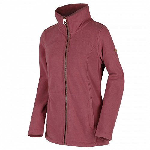 Regatta Women's Fayona Fleece Jacket